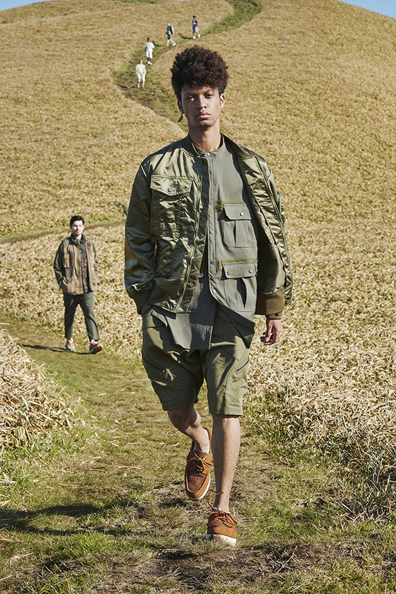 White-Mountaineering_Homme_SS_2022
