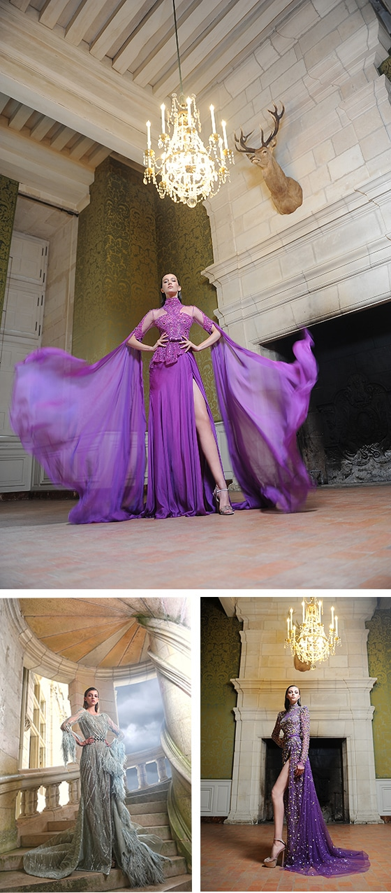 Ziad_Nakad-Couture_AH_2021-22_©_Greg_Alexander_courtesy_Mephistopheles_Productions
