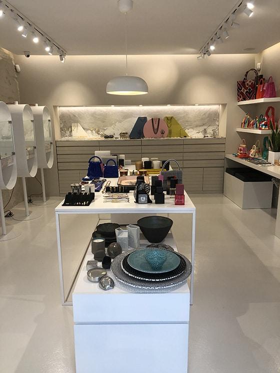 Zina_Fragi_Designer_Jewellery_Summer_Pop-up-Store_Naoussa_paros