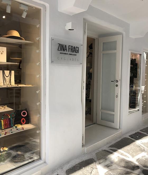 Zina_Fragi_designer_Jewellery_Paros