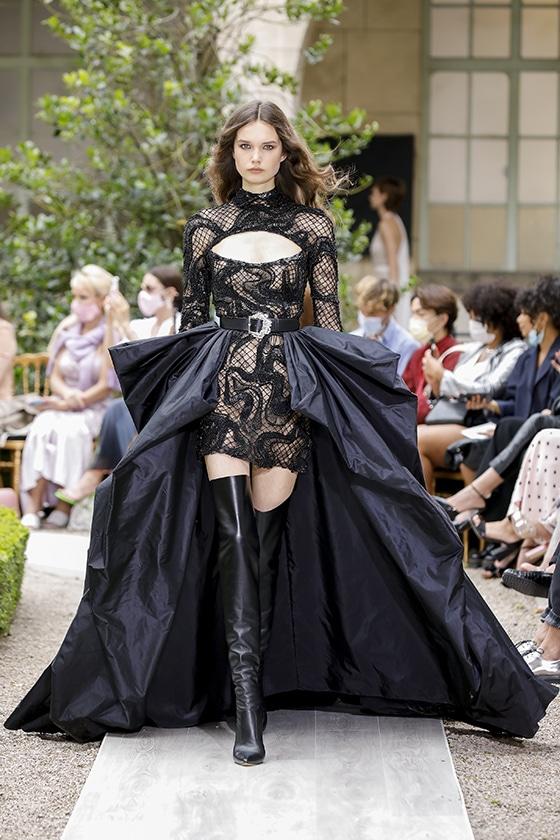 Zuhair-Murad-Couture-AH_2021-22_Look6_courtesy_Zuhair-Murad