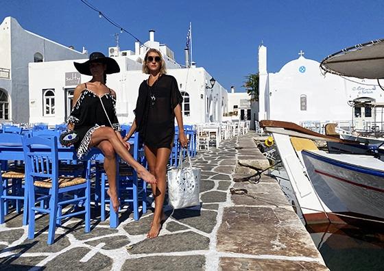 on_aura_tout_vu_Paris_Paros_Ready-to-wear_Woman_Collection_Summer_2021