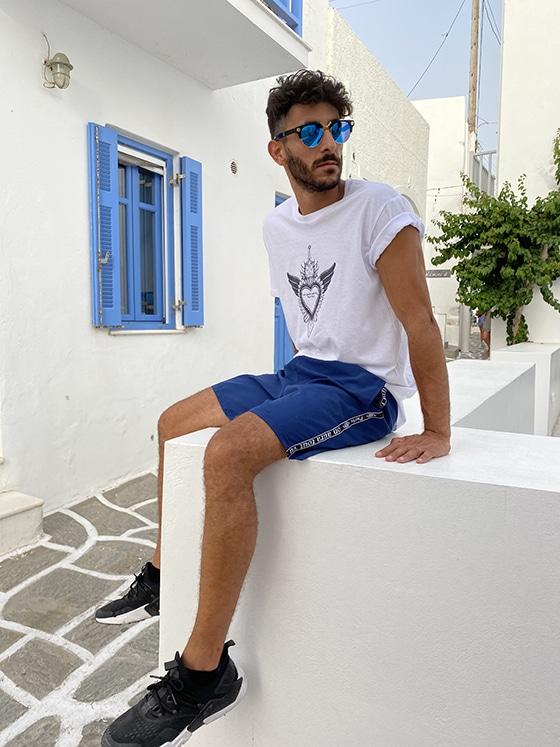 on_aura_tout_vu_mens_collection_summer_2021_paros_naoussa