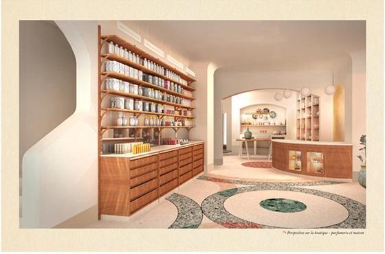 Boutique-Fragonard_Arles