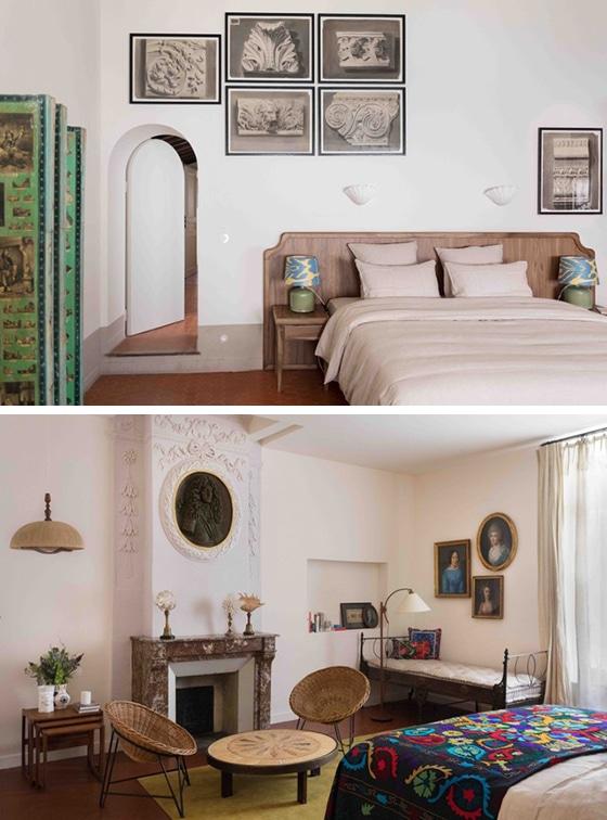 Chambre-hotes-Fragonard_@_Roberta_Valerio