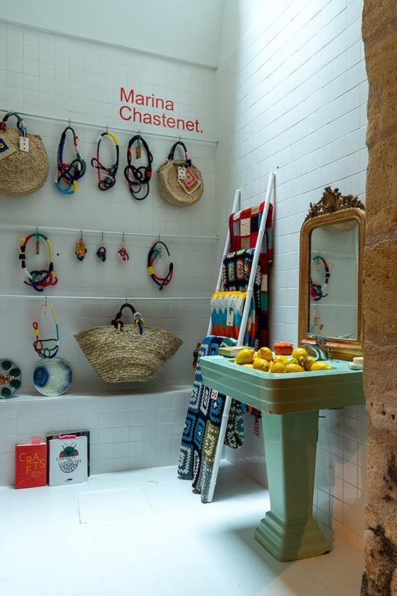 jqln boutique_Marina_Chastenet
