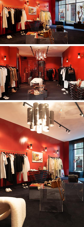 jqln-concept-store