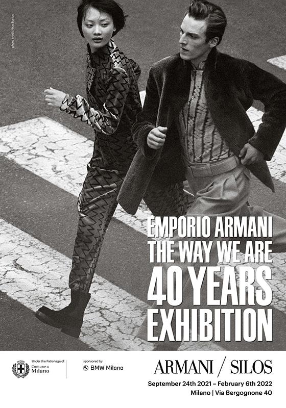 Armani_Silos_The_Way_We_Are_40_anniversary