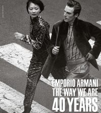 Emporio-Armani_40-Years_The_Way_We_Are