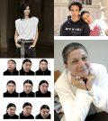Fashion-Spider_Changements_mode_Isabel_Marant_Sonia_Rykiel_Shang Xi_AICP_2021