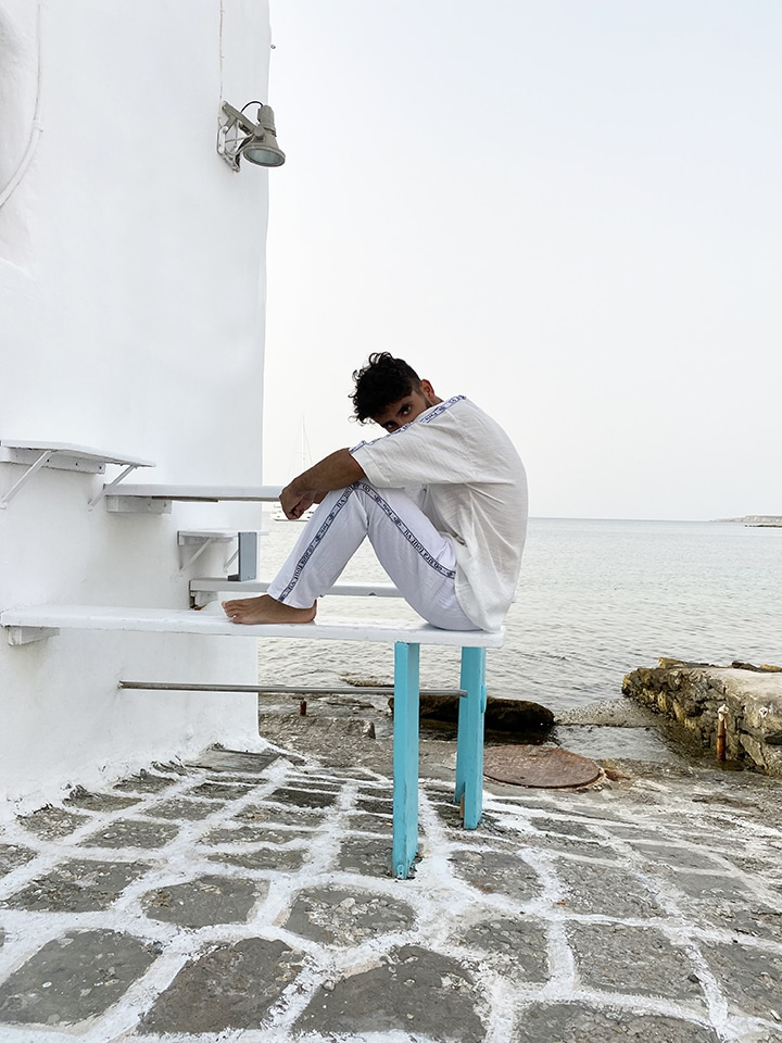 on_aura_tout_vu_mens_collection_summer_2021_paros_naoussa_total_look_blanc