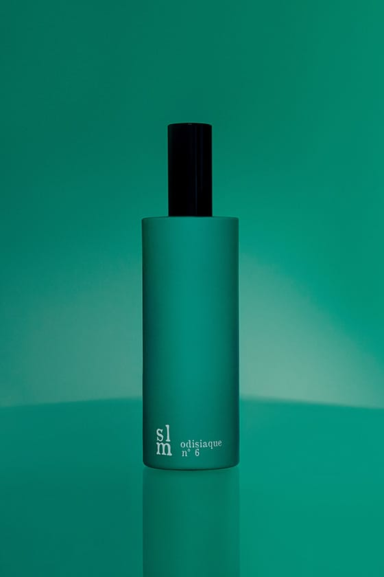 slm_odisiaque_Parfum_Mixte