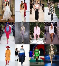 Fashion-Spider_Fashion-Week-Femme_SS_2022_rochas_Balmain_Chanel_courreges_TFord_Saint-Laurent_MKors_Laquan-Smith_Mossi_Shang-Xia_Dior_The-Swap